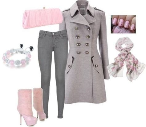 17 Best Images About Type 2℠ Soft Subtle Woman On
