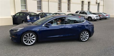 15+ Tesla 3 Model Specs PNG