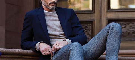 mens separates combinations fashionbeans