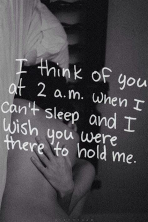 watching  sleep love quotes quotesgram