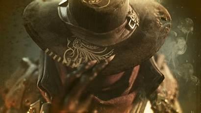 Paragon Cowboy Revenant Hat Skins Epic Google