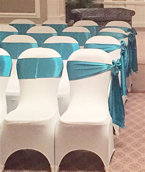 chair cover hire wedding chair covers in loughborough