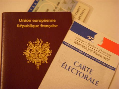 bureau de nationalité française nationalité française fédération des français à l