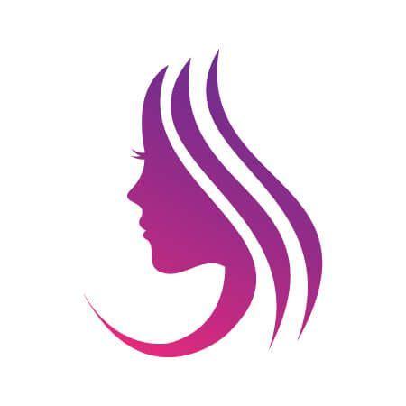 cosmetics logos i don t like logo logo design template boutique logo
