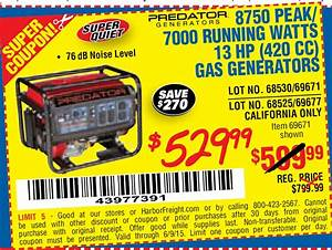Harbor Freight Coupons Get 70 Off Coupon Codes November