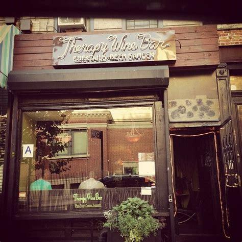 black swan bed stuy 1000 images about bed stuy restaurants bars cafes on