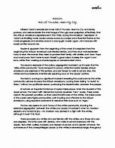 Racism essay conclusion privity of contract essay racism in othello ...