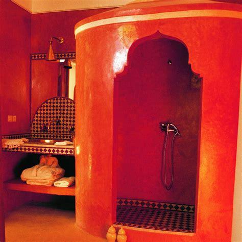 Pour Salle De Bain Salle De Bains Marocaine Nos Inspirations