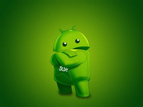 Android ListView Kullanımı │KODUMUN DÜNYASI