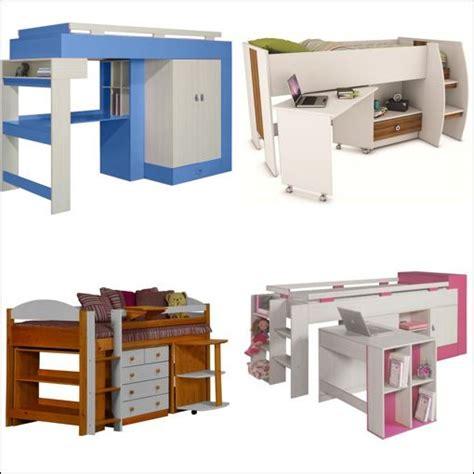 lit combine bureau fille lit combine bureau fille 28 images lit combin 233 sur 233 lev 233 avec bureau et rangement