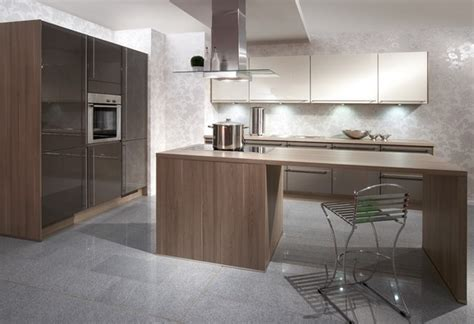 Küchen Wandgestaltung Ideen by Ideen Wandgestaltung K 252 Che