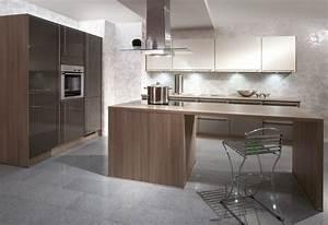 Welche Tapete Für Küche : ideen wandgestaltung k che ~ Markanthonyermac.com Haus und Dekorationen