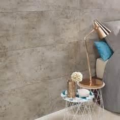 dalle murale pvc gris dumaplast dumawall l 65 x l 37 5 cm x ep 5 mm r 233 fection des murs