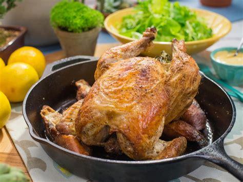 Kitchen Recipes by The Kitchen S Best Chicken Recipes The Kitchen