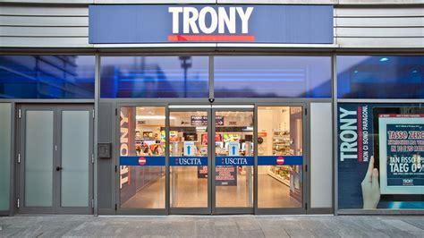 trony pavia offerte chiusi 43 negozi trony e dps in fallimento 200 l inizio