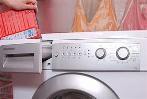 Geruch In Der Waschmaschine : das innere einer waschmaschine reinigen wikihow ~ Markanthonyermac.com Haus und Dekorationen