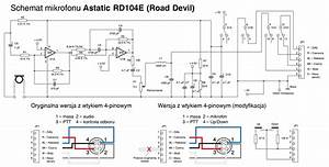 Astatic Road Devil Rd 104e