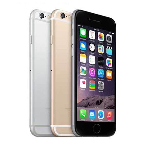 does boost mobile sell iphones new apple iphone 6 boost mobile smartphone cheap phones