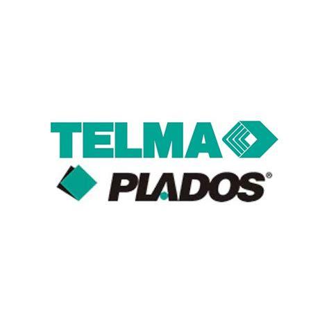 Lavello Telma Plados Telma Vetrina Vi Design