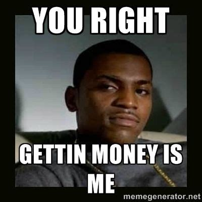 Paid In Full Meme - paid in full quotes gallery wallpapersin4k net