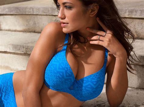memperbesar payudara dengan cepat alami dan aman foto