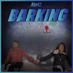 Ramz Barking