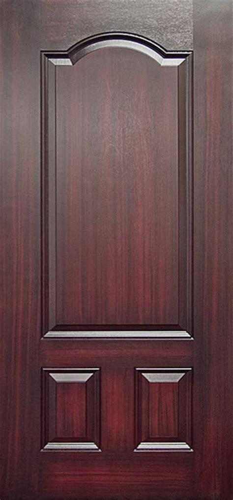 premium textured fiberglass doors exterior doors steves doors