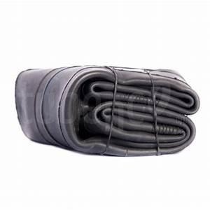 Chambre A Air Brouette : chambre air brouette valve ~ Farleysfitness.com Idées de Décoration