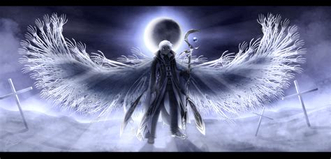 download anime angel of death angel of death wallpaper wallpapersafari