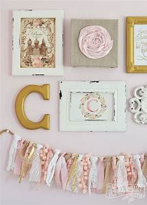 Get gold wall decor ideas on without signing