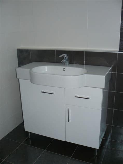 lavabo salle de bain leroy merlin lavabo photo 4 15 meuble et vasque faible profondeur de leroy merlin