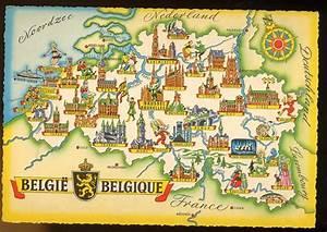 Site de Rencontres Srieuses pour Clibataires - Meetic France
