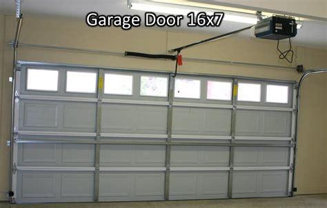 16 x 7 garage door torsion what s the cost to replace garage door torsion springs