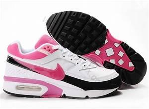 Destockage Salon Complet Pas Cher : chaussure nike pas cher destockage ~ Melissatoandfro.com Idées de Décoration