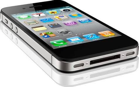 whats the newest iphone 2 apple profits more from iphone than cult of mac
