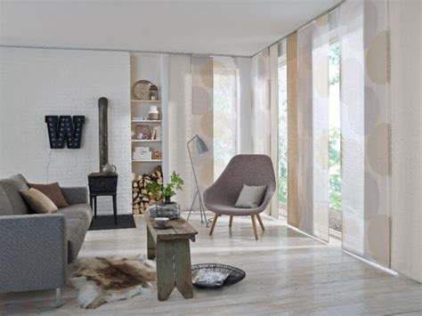 die besten  wohnzimmer jalousien ideen auf pinterest
