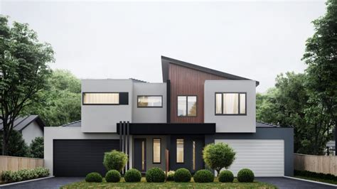 Modern House Exterior Elevation Ideas Pictures Color Combinations 50 stunning modern home exterior designs that awesome