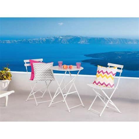 chaise et table restaurant pas cher chaise et table restaurant pas cher table chaise pour