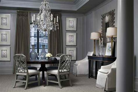dining room ideas #KBHome