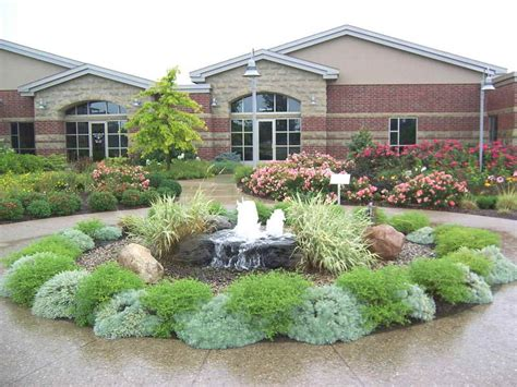 cost to landscape yard landscape architecture design cost plus landscaping costs 24h site plans for building