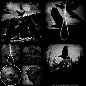 Depressive Cold Raw Black metal Full CD Album Art by ...