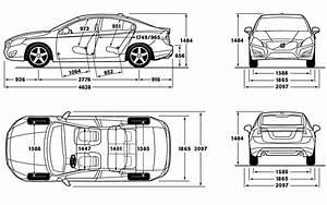 Volvo Xc60 Dimensions : 2010 volvo xc60 interior dimensions ~ Medecine-chirurgie-esthetiques.com Avis de Voitures