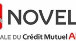 Credit Mutuel Protection Juridique : protection juridique ~ Medecine-chirurgie-esthetiques.com Avis de Voitures