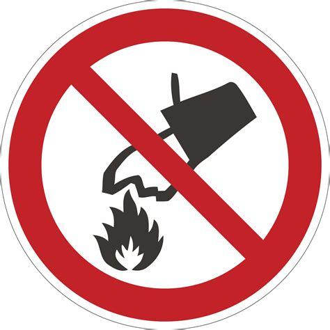 Aizlieguma drošības zīmes