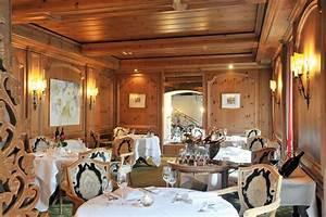 Restaurant Bad Neuenahr : restaurant brogsitters sanct peter historisches gasthaus seit 1246 in bad neuenahr ahrweiler ~ Eleganceandgraceweddings.com Haus und Dekorationen