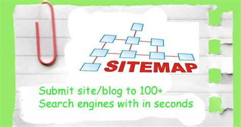 Submit To Search Engines by Submit Your Website To 100 Search Engines With Only