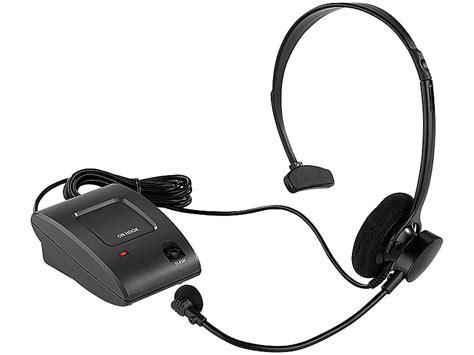 telefon mit headset callstel profi telefon headset f 252 r festnetz telefone