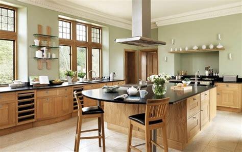 cuisine am ag surface exemple de cuisine avec ilot central cuisine ouverte