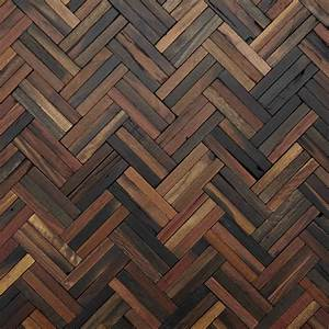 stacked herringbone heliot company home With parquet pattern