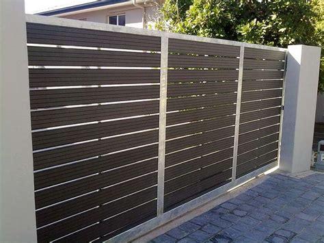 outdoor cheap fence  sale backyard fences cheap